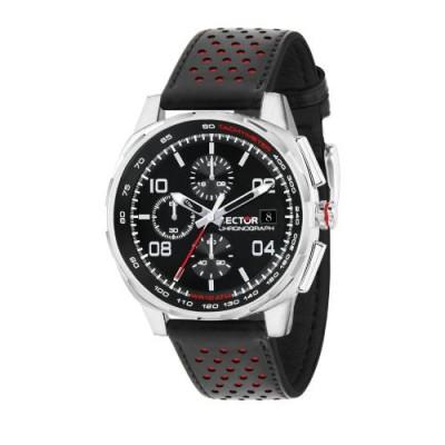 Orologio Uomo Sector Tempo e data 890 R3271803001
