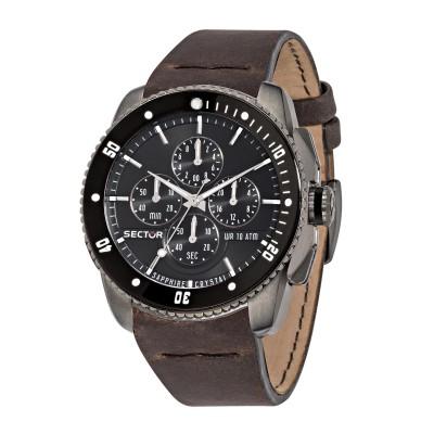 Orologio Uomo Sector Cronografo 350 R3271903002