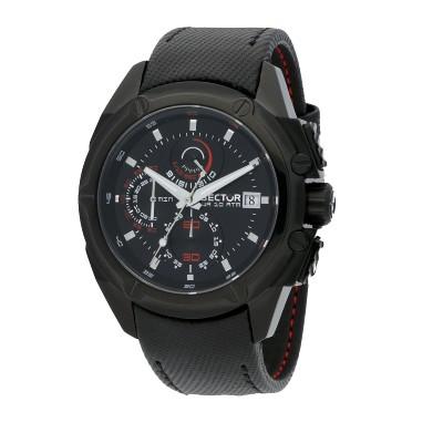 Orologio Uomo Sector Cronografo 950 R3271981002