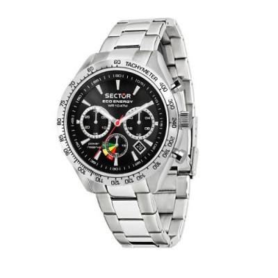 Orologio Uomo Sector Cronografo 695 R3273613002