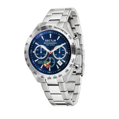 Orologio Uomo Sector Cronografo 695 R3273613004