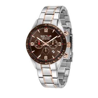 Orologio Uomo Sector Cronografo 770 R3273616002