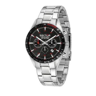 Orologio Uomo Sector Cronografo 770 R3273616004