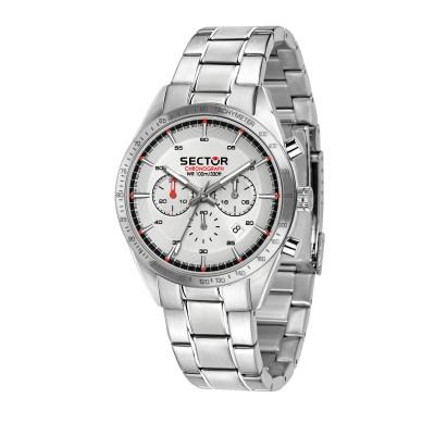Orologio Uomo Sector Cronografo 770 R3273616005