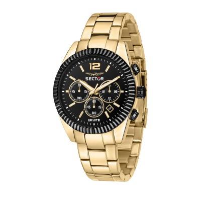 Orologio Uomo Sector Cronografo 240 R3273640027