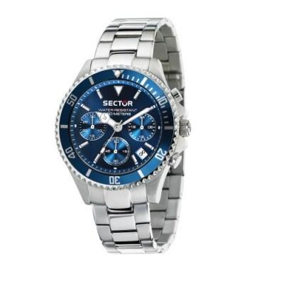 Orologio Uomo Sector Cronografo 230 R3273661007