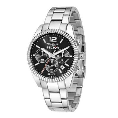 Orologio Uomo Sector Cronografo 240 R3273676003