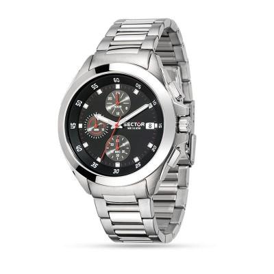 Orologio Uomo Sector Cronografo 720 R3273687001