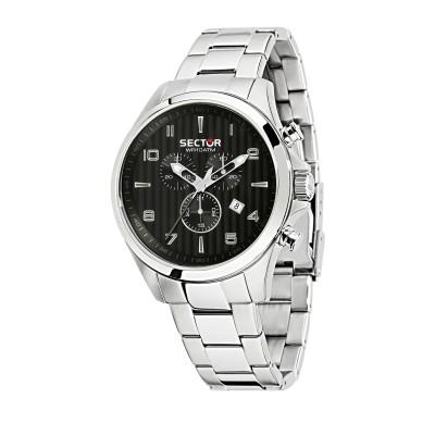 Orologio Uomo Sector Cronografo 180 R3273690013
