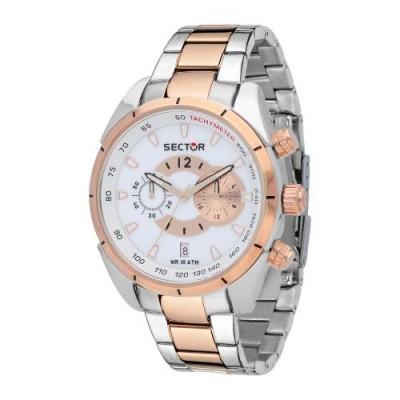Orologio Uomo Sector Cronografo 330 R3273794001