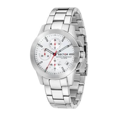Orologio Donna Sector Cronografo 480 R3273797502