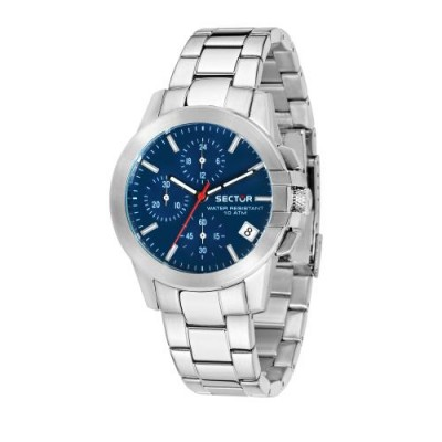 Orologio Donna Sector Cronografo 480 R3273797503