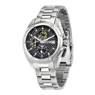 Orologio Uomo Sector Cronografo 950 R3273981002