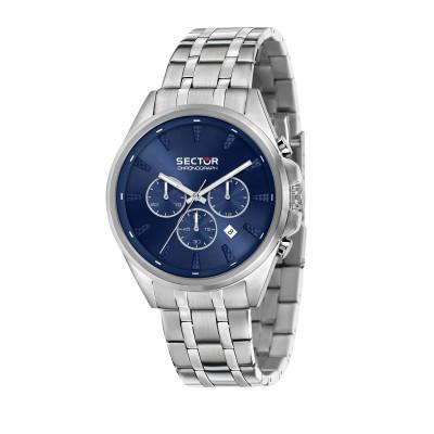 Orologio Uomo Sector Cronografo 280 R3273991004