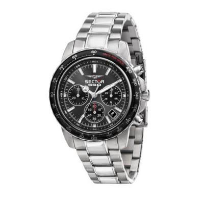 Orologio Uomo Sector Cronografo 550 R3273993002