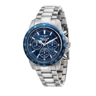 Orologio Uomo Sector Cronografo 550 R3273993003