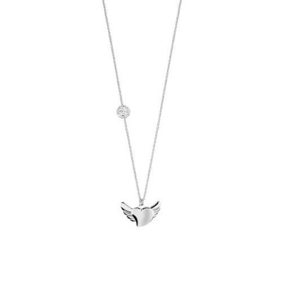 Collana Donna Sector Sparking SALW02