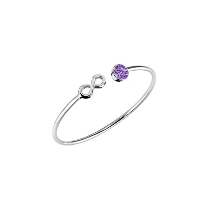 Bracciale Donna Sector Sparking SALW03