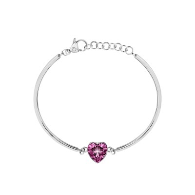 Bracciale Donna Sector Emotions SAPW02