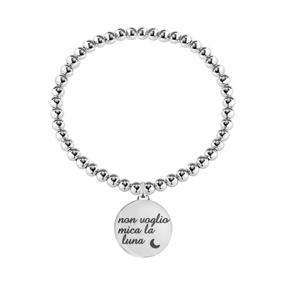 Bracciale Donna Sector Emotions SAPW07