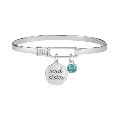 Bracciale Donna Sector Emotions SAPW09