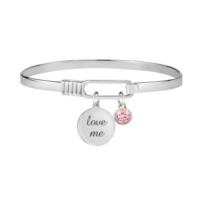 Bracciale Donna Sector Emotions SAPW10