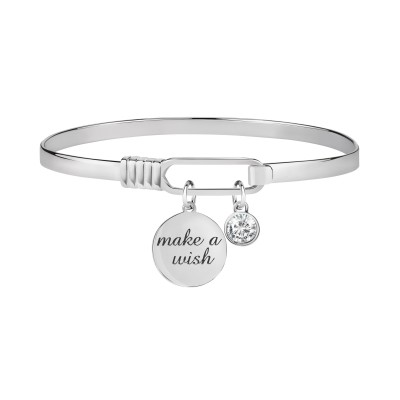 Bracciale Donna Sector Emotions SAPW13