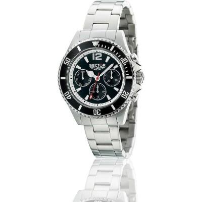 Orologio Donna Sector Cronografo, Multifunzione 230 R3273661525