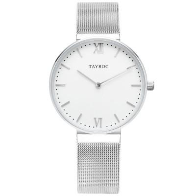 Orologio Donna Tayroc Solo tempo, 2h Signature TA.TY147