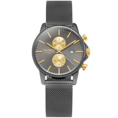 Orologio Uomo Tayroc Cronografo Iconic TA.TY14