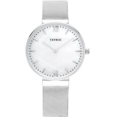Orologio Donna Tayroc Solo tempo, 2h Signature TA.TY150