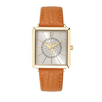 Orologio Donna Trussardi Solo tempo T-princess R2451119505
