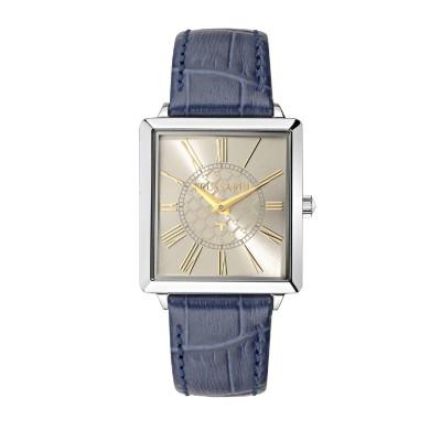 Orologio Donna Trussardi Solo tempo T-princess R2451119506