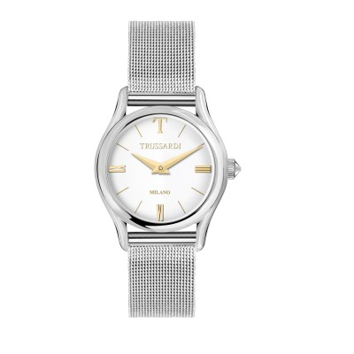 Orologio Donna Trussardi Solo tempo, 2h T-light R2453127508