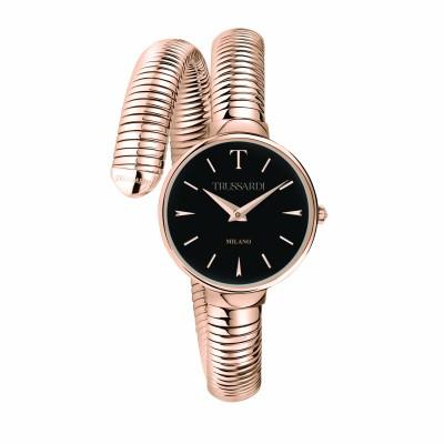 Orologio Donna Trussardi Solo tempo, 2h T-lissom R2453132501