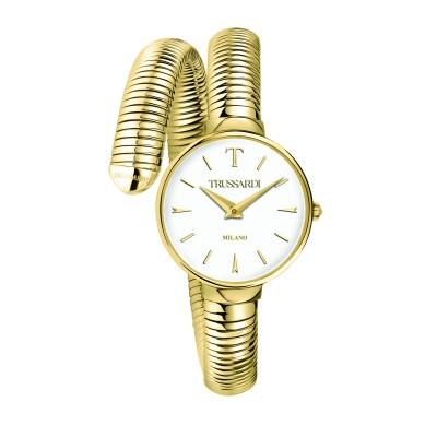 Orologio Donna Trussardi Solo tempo, 2h T-lissom R2453132502