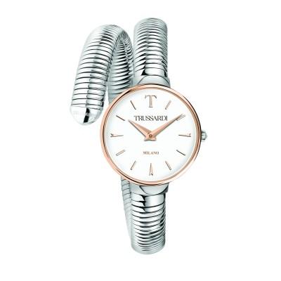 Orologio Donna Trussardi Solo tempo, 2h T-lissom R2453132503